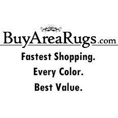 BuyAreaRugs - Discount Rugs