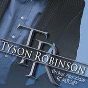 Tyson Robinson