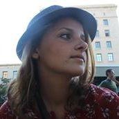 Angela Rodo