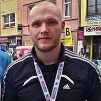 Jan Štika