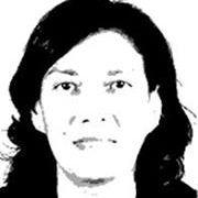 Margarita Carrasco