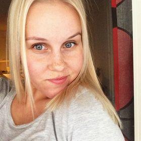 Ella Värrälä
