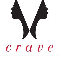 Crave Luxury Consignment