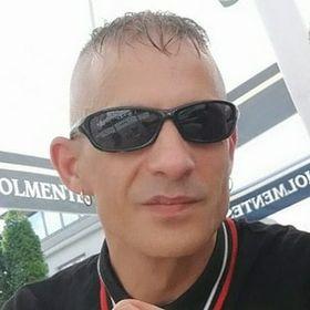 Krisztian Udvaros
