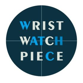 The Wristwatch Piece