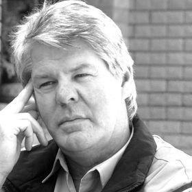 Hannes Gerber