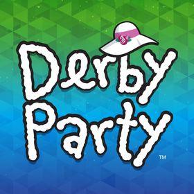 Denver Derby Party