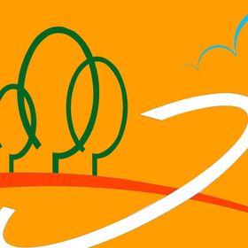 Landworks Landscaping Pty Ltd