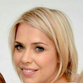 Elaine Haupt
