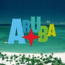 Aruba Bonbini