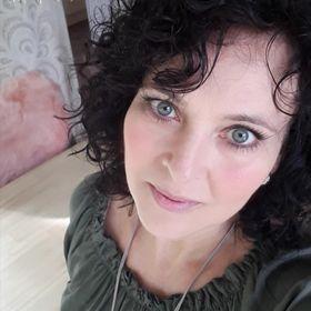 Angelika Wegmann