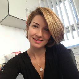 Mic Lorena
