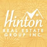 Team Hinton Real Estate Group