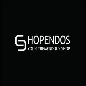 Shopendos