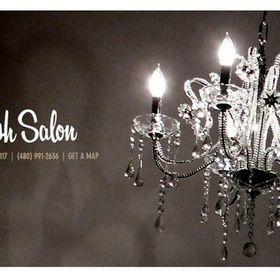 Plush Salon AZ