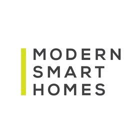 Modern Smart Homes