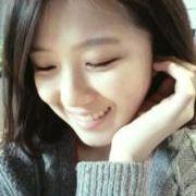 Jeong Ah Lee