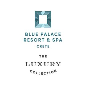 Blue Palace Resort & Spa