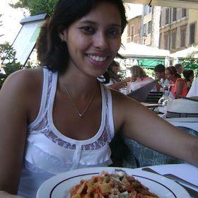 Fernanda Shinagawa