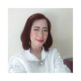 jeviana