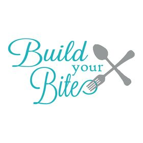 Build Your Bite