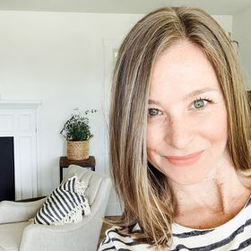 allisa jacobs | Home Design instagram Profile Picture