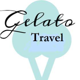 Gelato Travel