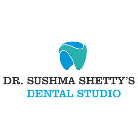 Dr. Sushma Shetty's Dental Studio