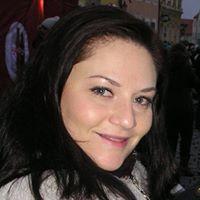 Bláža Procházková