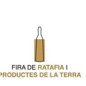 Fira De La Ratafia Centelles
