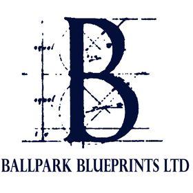 Ballpark Blueprints Ltd