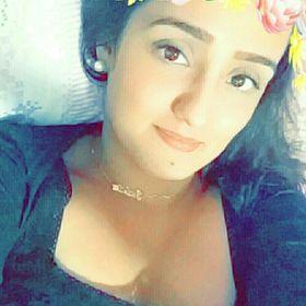 Isabela Martinelli