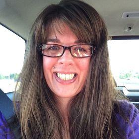 Heather Ann Barnes