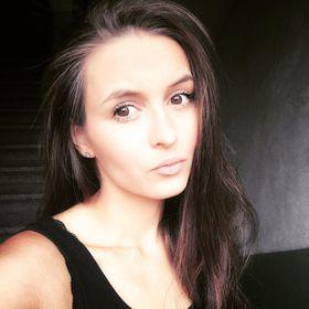 Justýna Bendlová