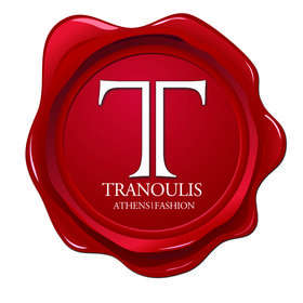 Tranoulis Fashion