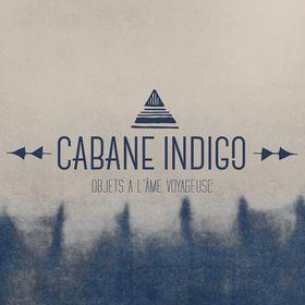 Cabane Indigo