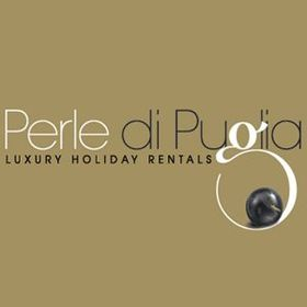 Perle di Puglia