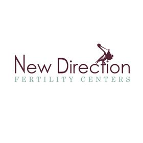 New Direction Fertility Centers
