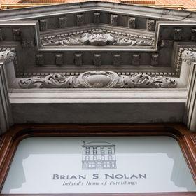 Brian S Nolan Ltd, Dun Laoghaire ,Co Dublin, Ireland