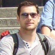 Pavel Šimorda