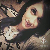 Stefania Sinu