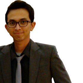 Dhoni Yudhanto