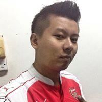 Hpan Awng Du Kareng