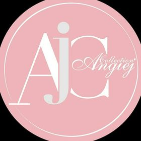AngiejCollection