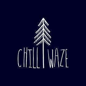 Chill Waze