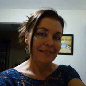 Marilú Rausell