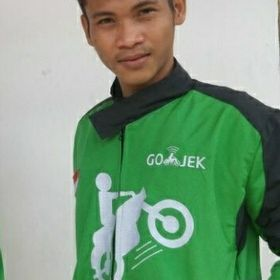 Iwan Haryanto