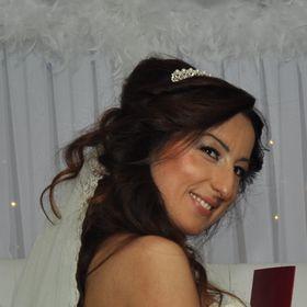 Hatice Egeaka