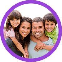 Çocuk Ergen Aile Psikoloğu Gülten Demirdöven