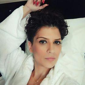Marina Margariti